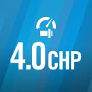 4.0CHP Motor