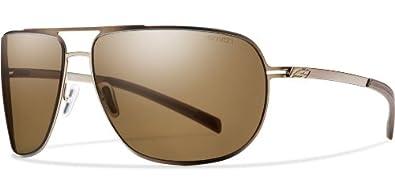 Smith Optics 2013 14 Lineup Sunglasses by Smith Optics