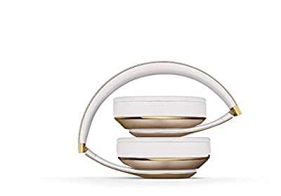 Studio2 Noise Cancelling Hd Sound Wireless Over-Ear Headphone - Champagne