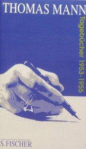 Tagebücher. Sonderausgabe: 10 Bde.
