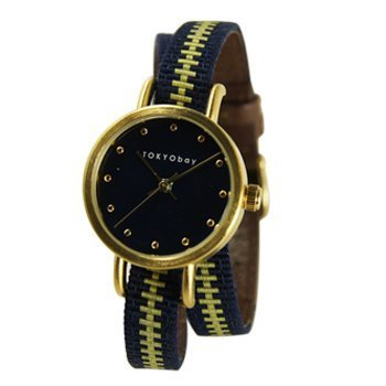 tokyobay-obi-giapponese-da-donna-con-orologio-colore-blu-navy