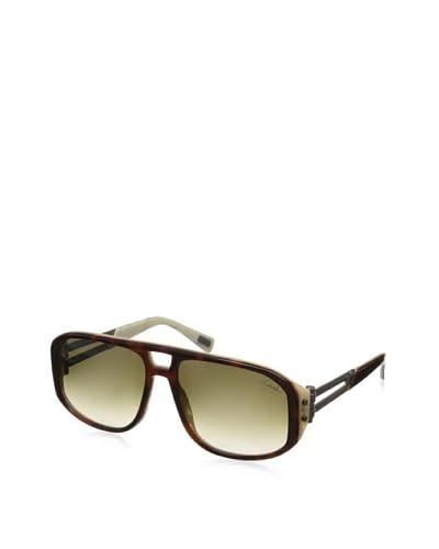 Lanvin Women's Sunglasses, Shiny Havana