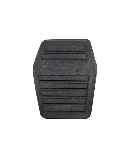 ford-6789917-cubierta-de-goma-para-pedal-de-embrague