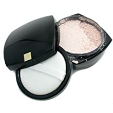 Lancome Poudre Majeur Excellence Micro Aerated Loose Powder No. 01 Translucide 25G/0.88Oz