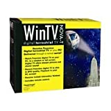 Hauppauge WinTV Nova-T Digital TV Tuner PCIby Hauppauge