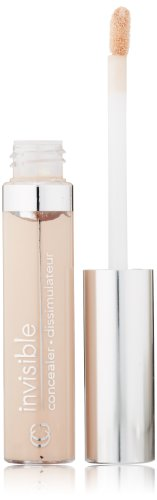 CoverGirl Invisible Concealer Fair(N) 115, 0.32 Ounce Bottle