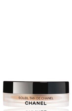 Chanel Soleil Tan De Chanel Bronzing Makeup Base 1 oz/ 30 g