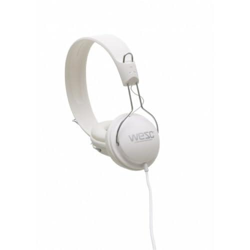 WeSC Tambourineの写真02。おしゃれなヘッドホンをおすすめ-HEADMAN(ヘッドマン)-