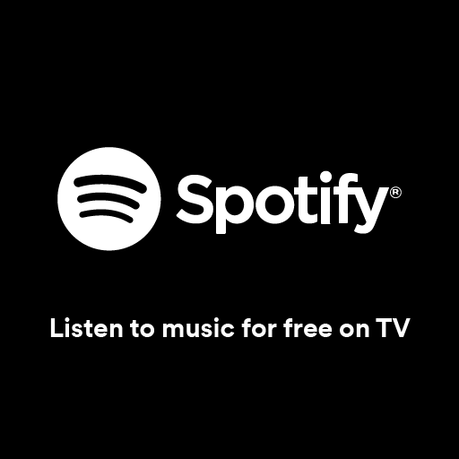 spotify-music-per-fire-tv
