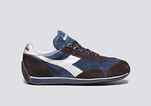 diadora-heritage-equipe-ssw-classic-azul-marino-42