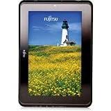 """Fujitsu STYLISTIC Q550 10.1"""" 1280 x 800 LED Net-tablet PC - Atom Z670 1.50  ...."""