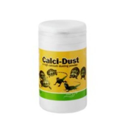 Calci-Dust-Vetark-Calci-Dust-A-High-Calcium-Dusting-Powder-For-Reptiles-Tortoises-150G