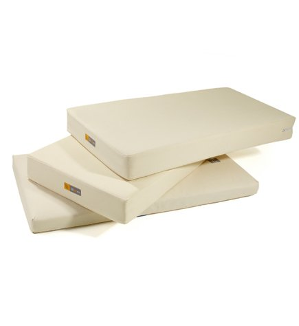 Bloom Alma Papa Coco Mat Mattress - 1