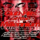 Various Artists - Club Hits of the Millennium - Zortam Music
