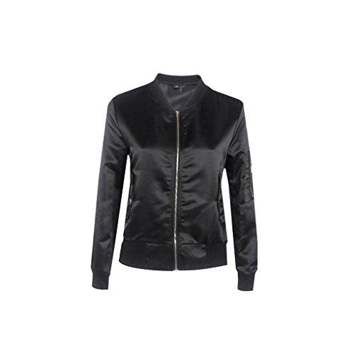 phenovo-collar-del-soporte-de-cremallera-chaqueta-de-vuelo-bombardero-chaqueta-para-mujeres-negro-m