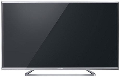 Panasonic 40V型 4K 液晶テレビ VIERA 4K TH-40AX700