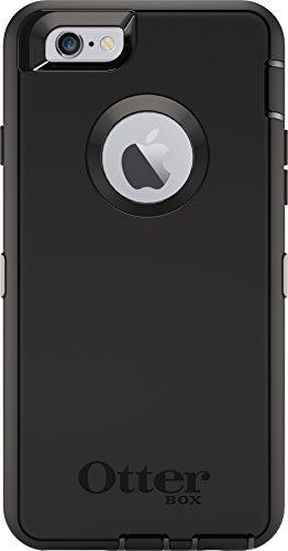 otterbox-defender-iphone-6-6s-case-frustration-free-packaging-black