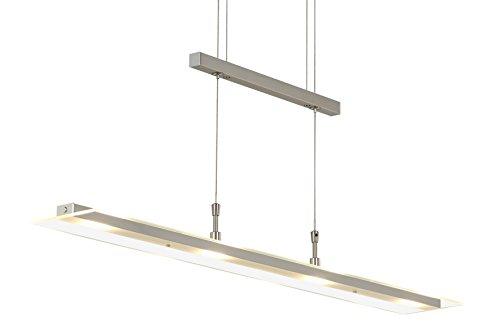 Briloner-Leuchten-LED-Pendelleuchte-Pendelleuchte-Hngelampe-Hngeleuchte-Wohnzimmerlampe-Pendel-Esszimmerlampe-Esstischlampe-Pendelleuchte-Esstisch-Pendellampe-dimmbar-hhenverstellbar