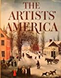 The American Heritage History of the Artists' America (0070154376) by Marshall B. Davidson