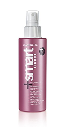 smart-touch-treatment-12-in-1-montibello-conditioner-150-ml