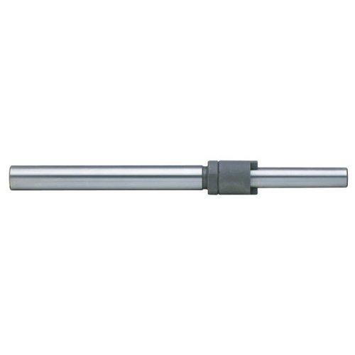 TTC PRODUCTION E-Z EjectShell ReamerArbors - Shank Type: Straight shank Industry Standard: 5 Shank Diameter : 5/8