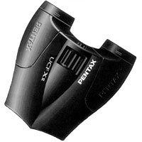 Pentax Ucf-X Ii 16X25 Binocular