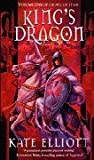 King's Dragon (Crown of Stars, Book 1)