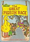 The Great Pigeon Race (Featuring Jim Henson's Sesame Street Muppets)