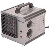 Broan NuTone 6201 Big Heat Heater