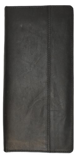 Zip-Around-Leather-Travel-Wallet-with-Passport-and-Boarding-pass-Holder-by-Marshal