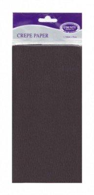 papier-crepon-noir-50-cm-x-15-m-c85