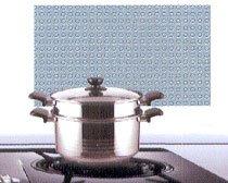 Wandblende Küche mit gut design für ihr haus design ideen