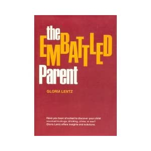 The Embattled Parent