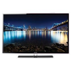 Samsung HG32NB670BF 32' LED-LCD TV - 16:9 - HDTV