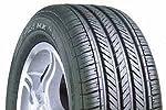 Michelin Pilot HX MXM4 255/45R18 103H (92199)