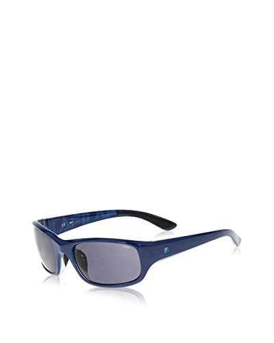 Fila Gafas de Sol Sf8799 7Ns (57 mm) Azul