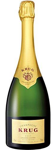 krug-champagne-grande-cuvee
