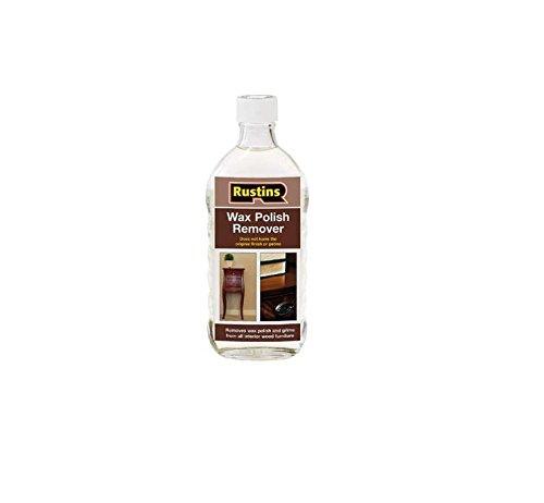 rustins-120-ml-wax-polish-remover