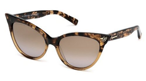 Dsquared2-DQ00975856F-Cat-Eye-Sunglasses