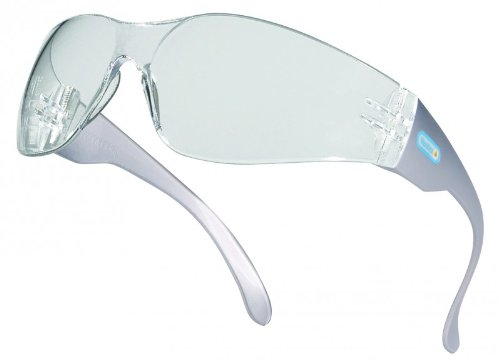 venitex-brava-occhiali-di-occhiali-occhiali-ideale-per-ciclismo-mtb-colore-trasparente