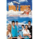 Mile High [DVD]by Jo-Anne Knowles