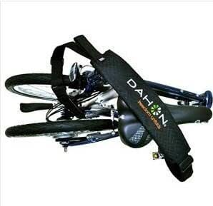 Dahon Carry Shoulder Strap