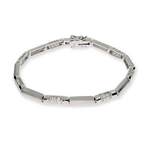 DIAMOND BRACELETS, DIAMOND BRACELET | ROSS-SIMONS