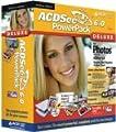 Acdsee 6.0 Powerpack Deluxe