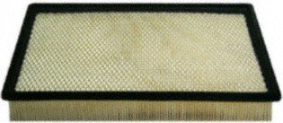 Baldwin PA4151 Panel Air Filter for select  Dodge Ram models
