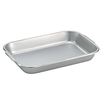 Vollrath 61230 S/S 3.5 Qt. Baking / Roasting Pan