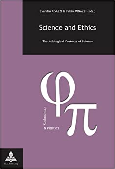 essays on the scientific study of politics