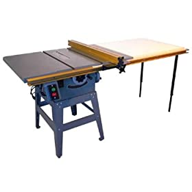 The Tool Crib Table Saw Fence Buying Guide Biesemeyer