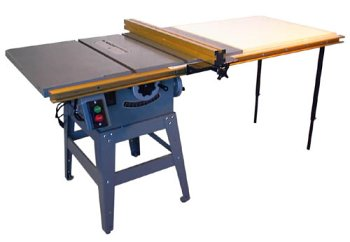 Cheap table saws accusquare m1050 table saw rip fence Table saw fence reviews