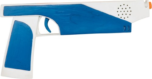 Rubie's Costume Men's Star Wars Clone Previzsla Gun, Multicolor, One Size